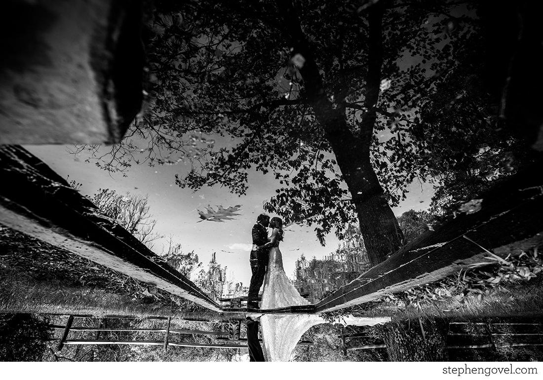 crossedkeysinnfunwedding01.jpg