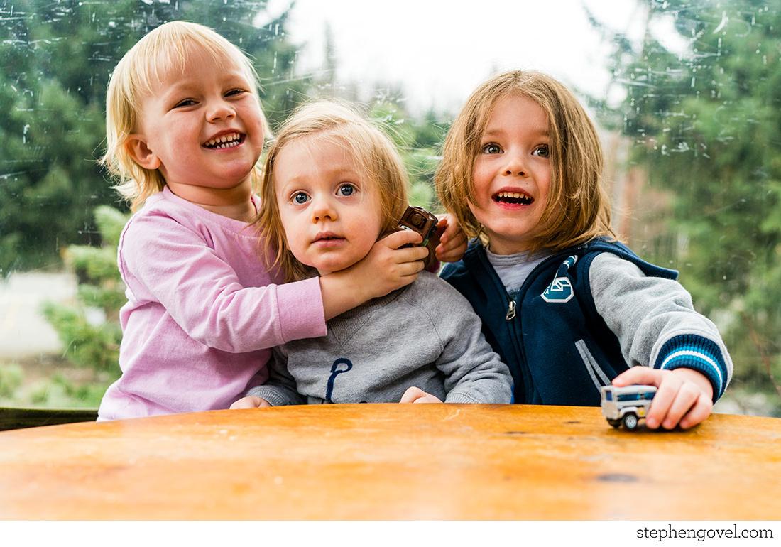 whistlerfamily04.jpg