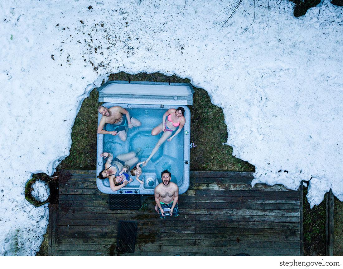 whistlerfamily15.jpg
