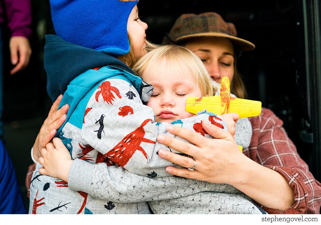 whistlerfamily17.jpg
