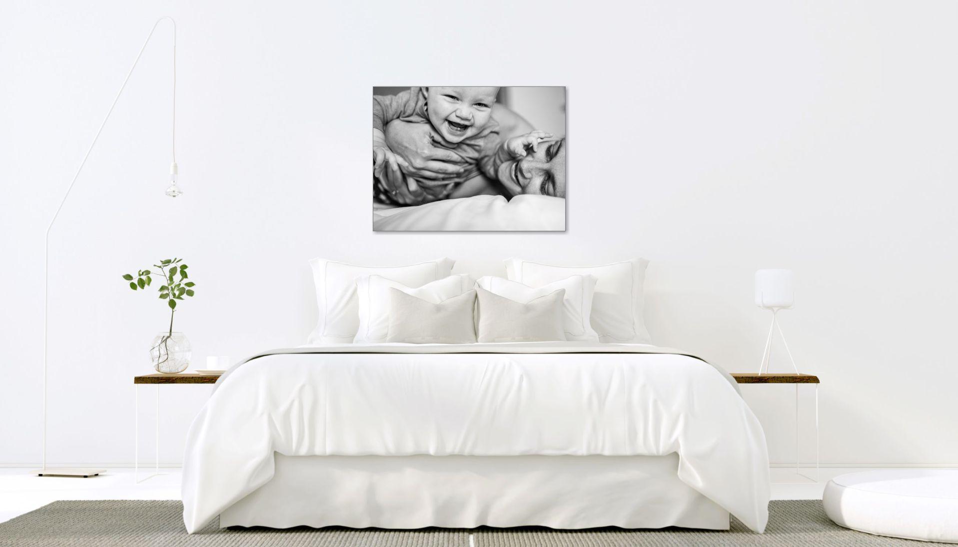 White King Bed 2 copy.jpg