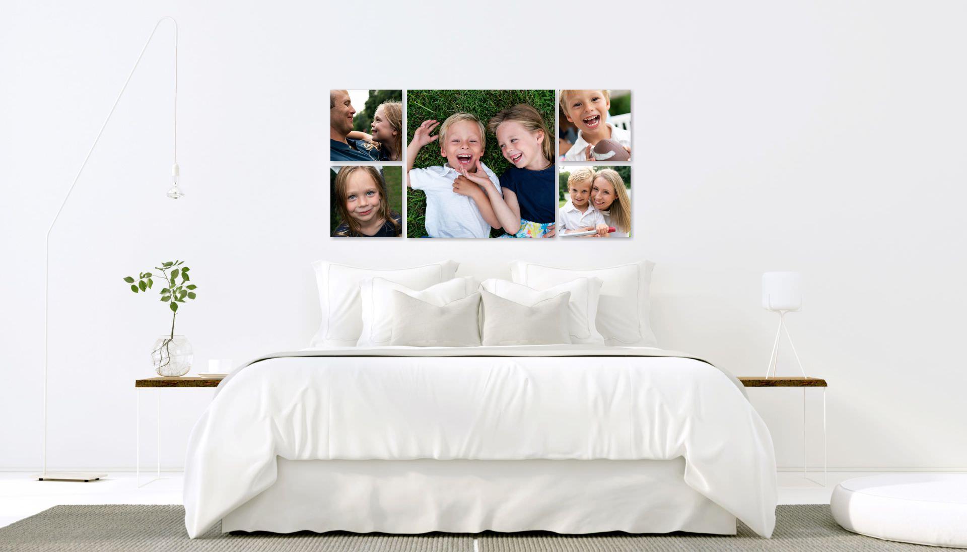 White King Bed 2.jpg