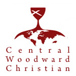Central Woodward Christian Church