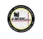 Joy-Southfield CDC