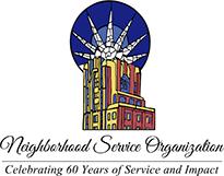 Neighborhood Service Organization (NSO)
