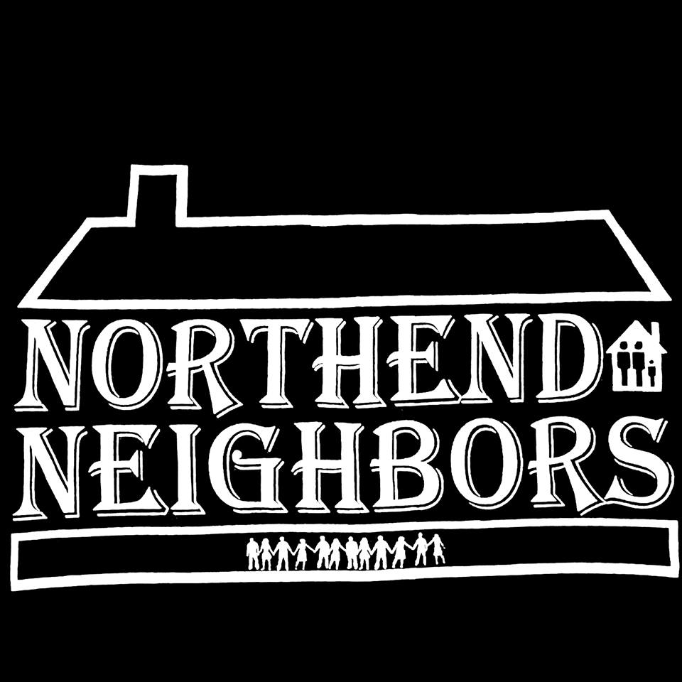 North End Neighbors
