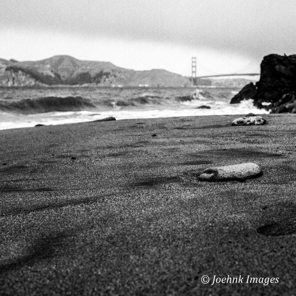San Francisco #127