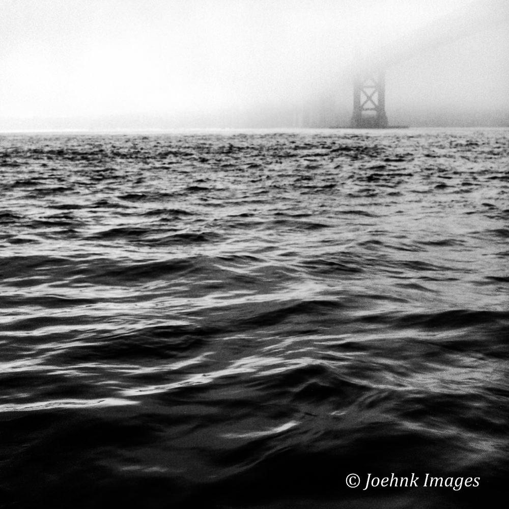 San Francisco #27