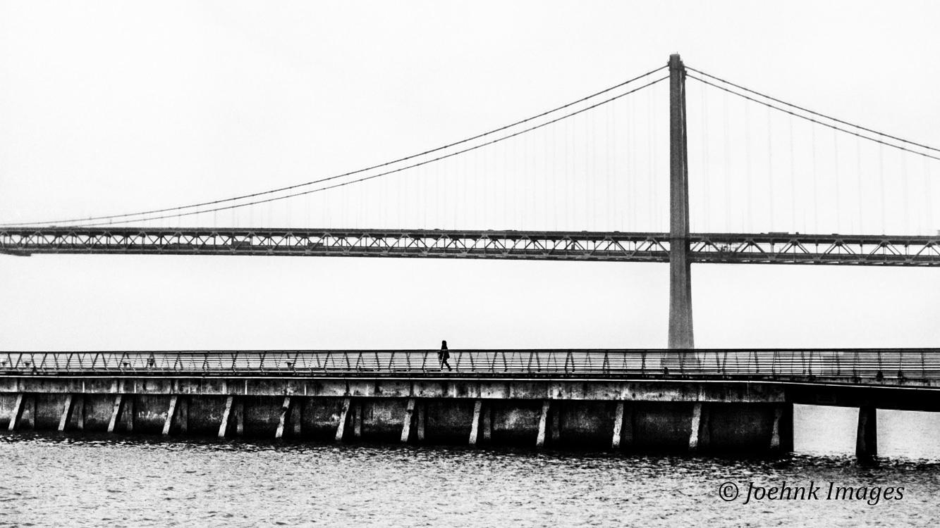 San Francisco #51