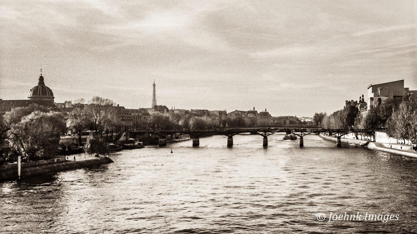 Paris #15