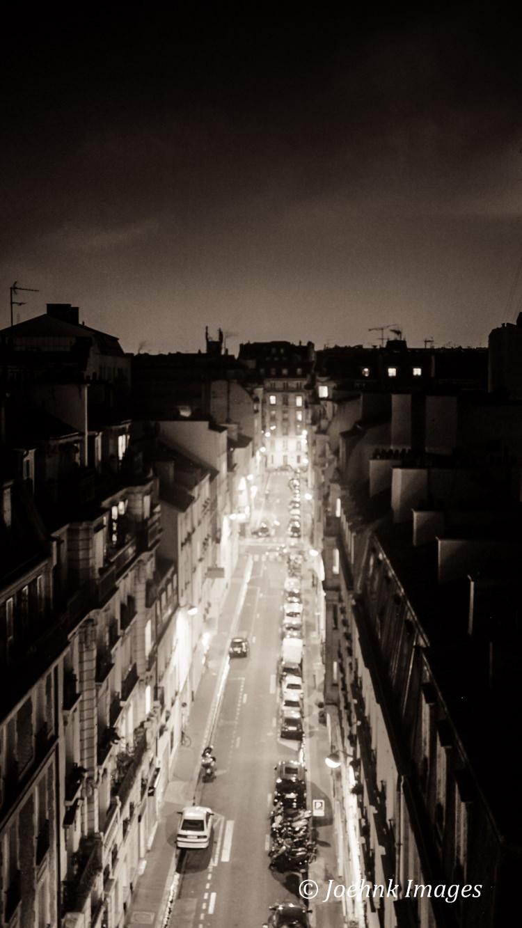 Paris #13