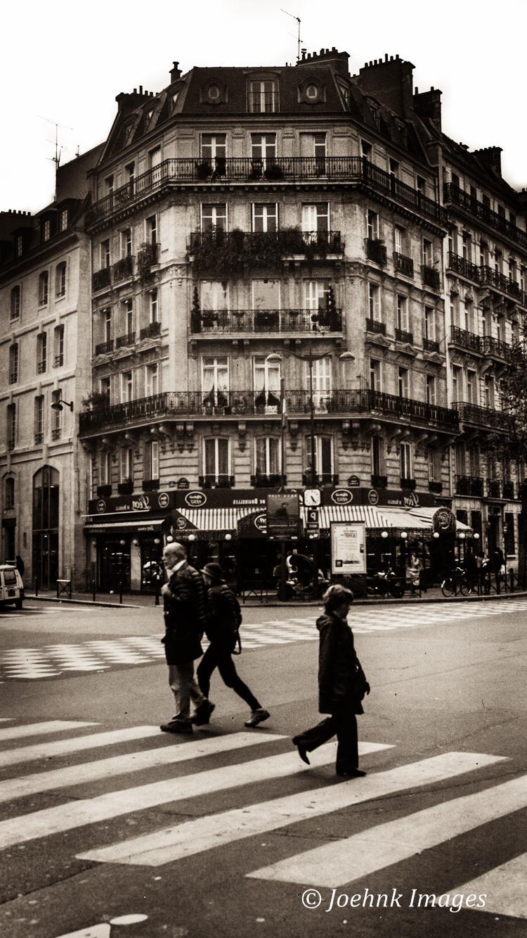 Paris #17