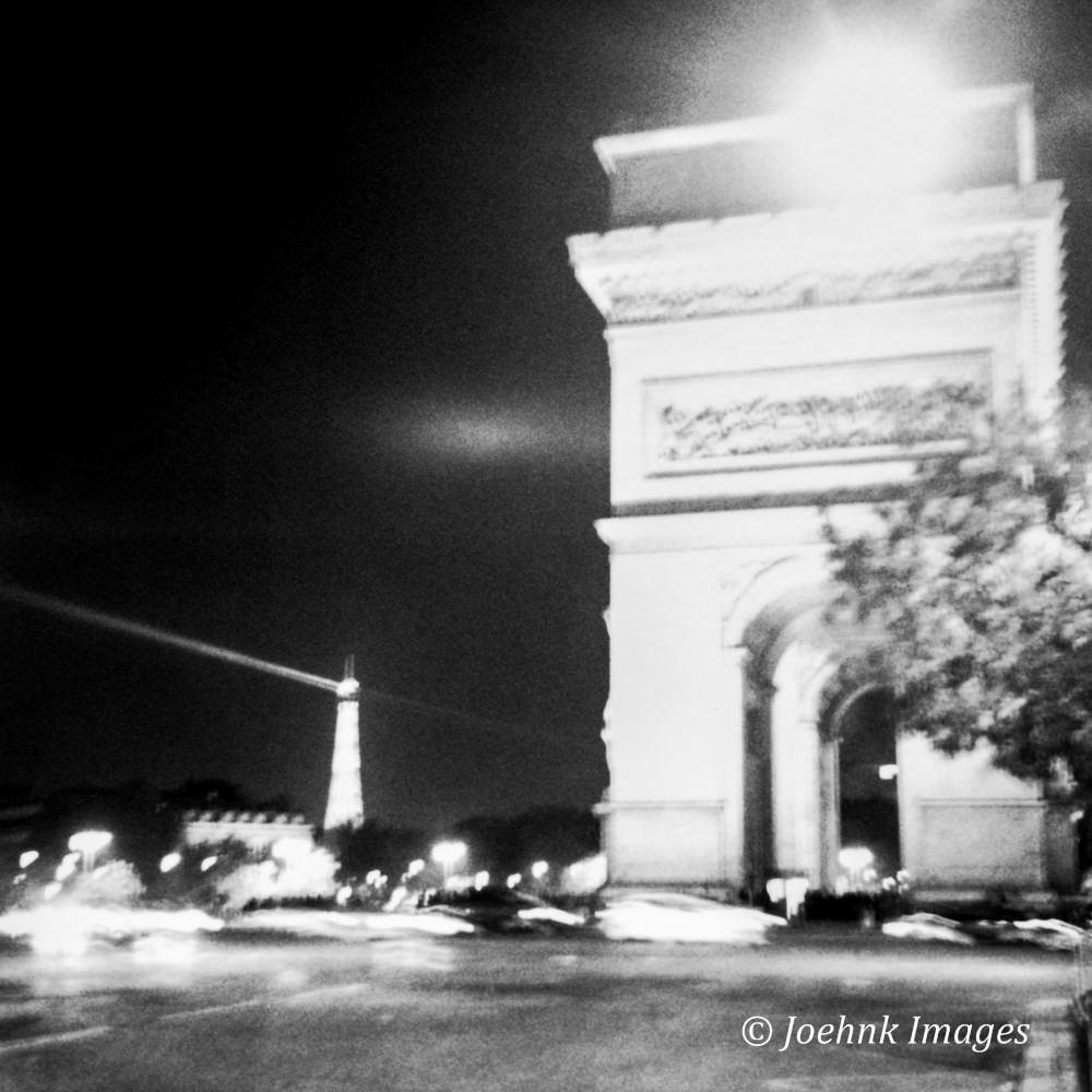 Paris #08