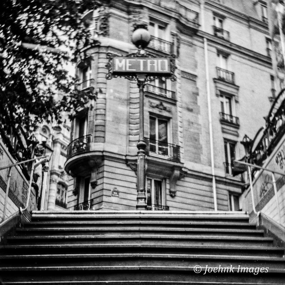 Paris #68