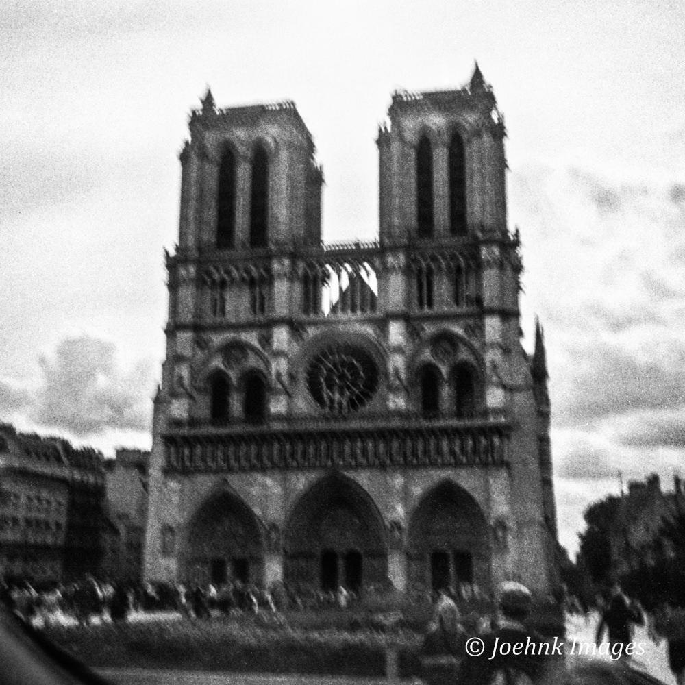 Paris #69