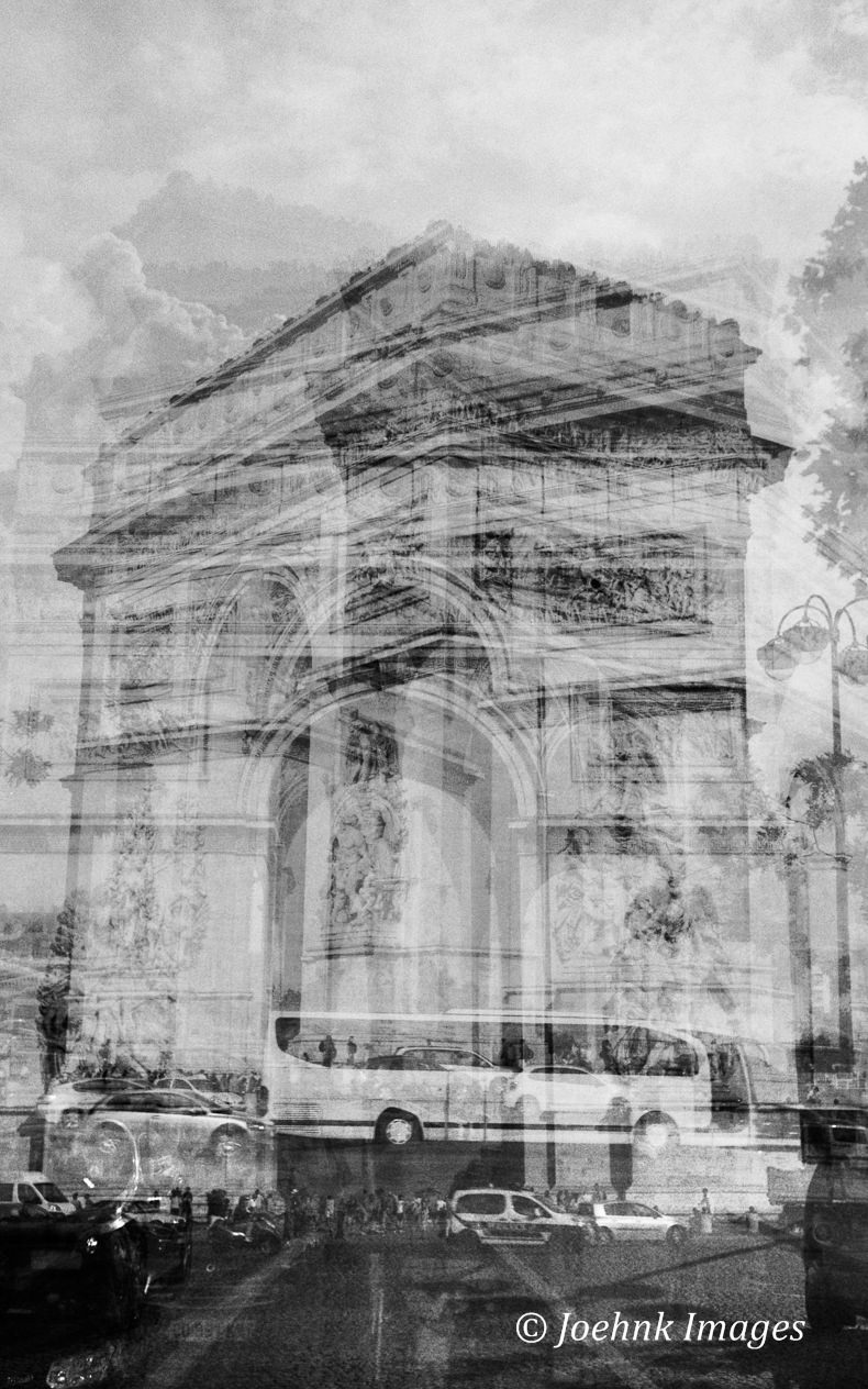 Paris #179