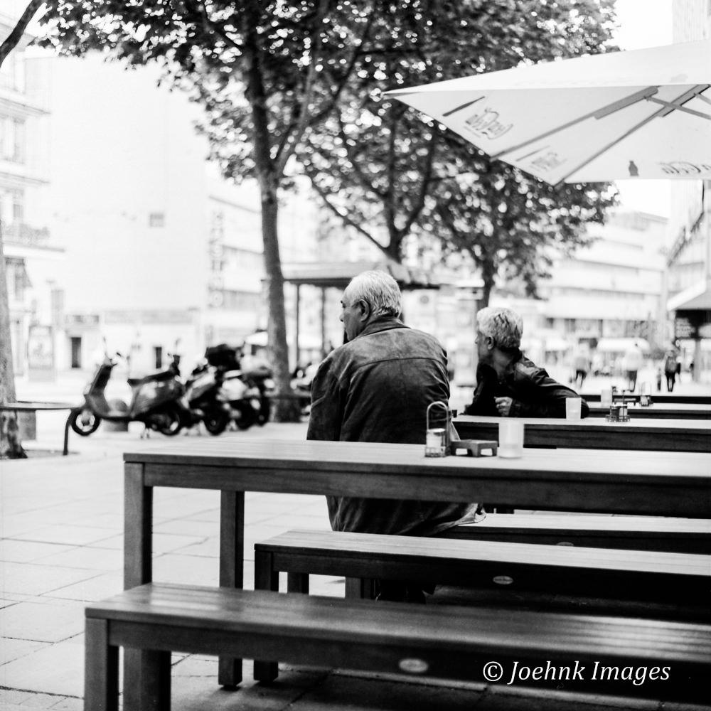 Stuttgart #03