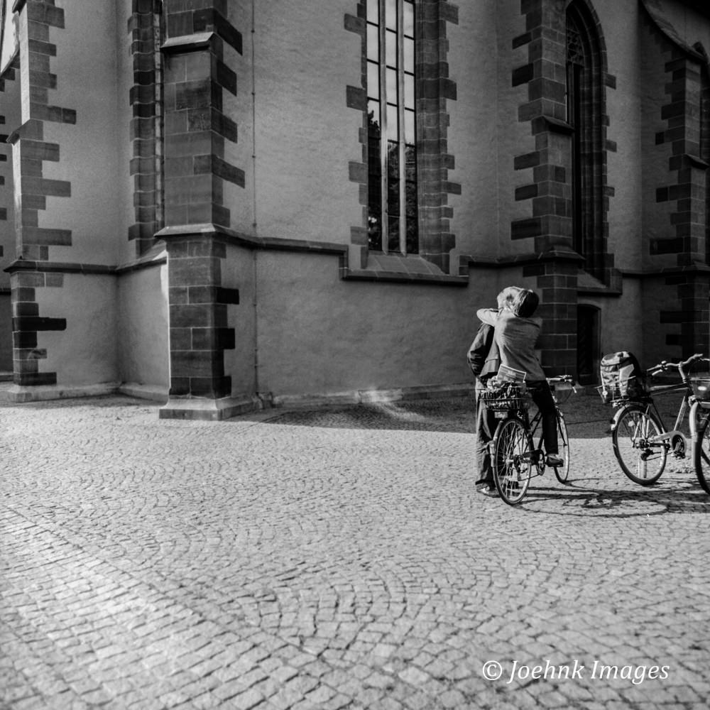 Stuttgart #115