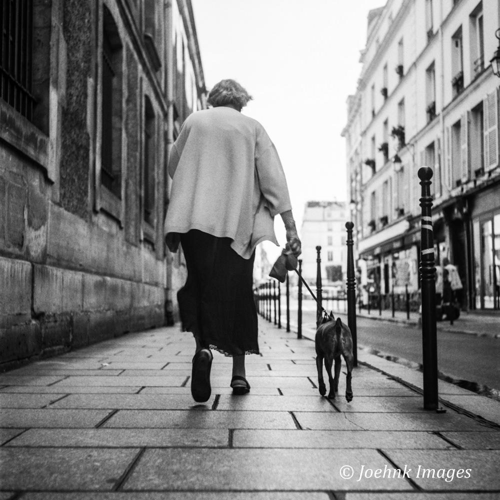Paris #120