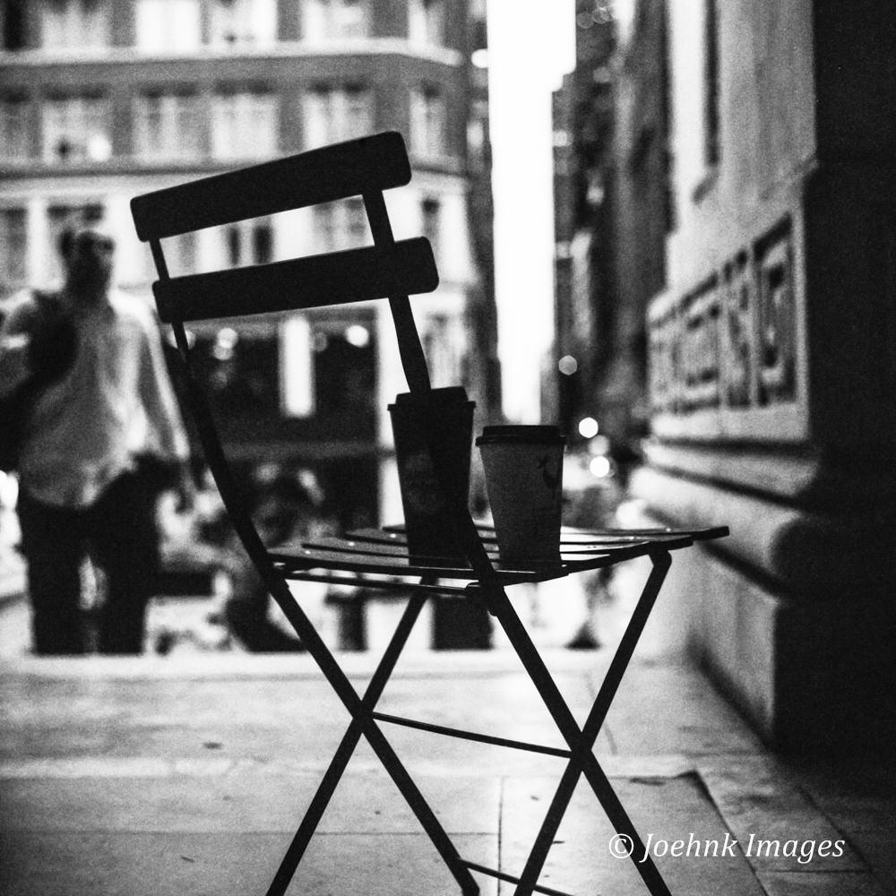 New York #01