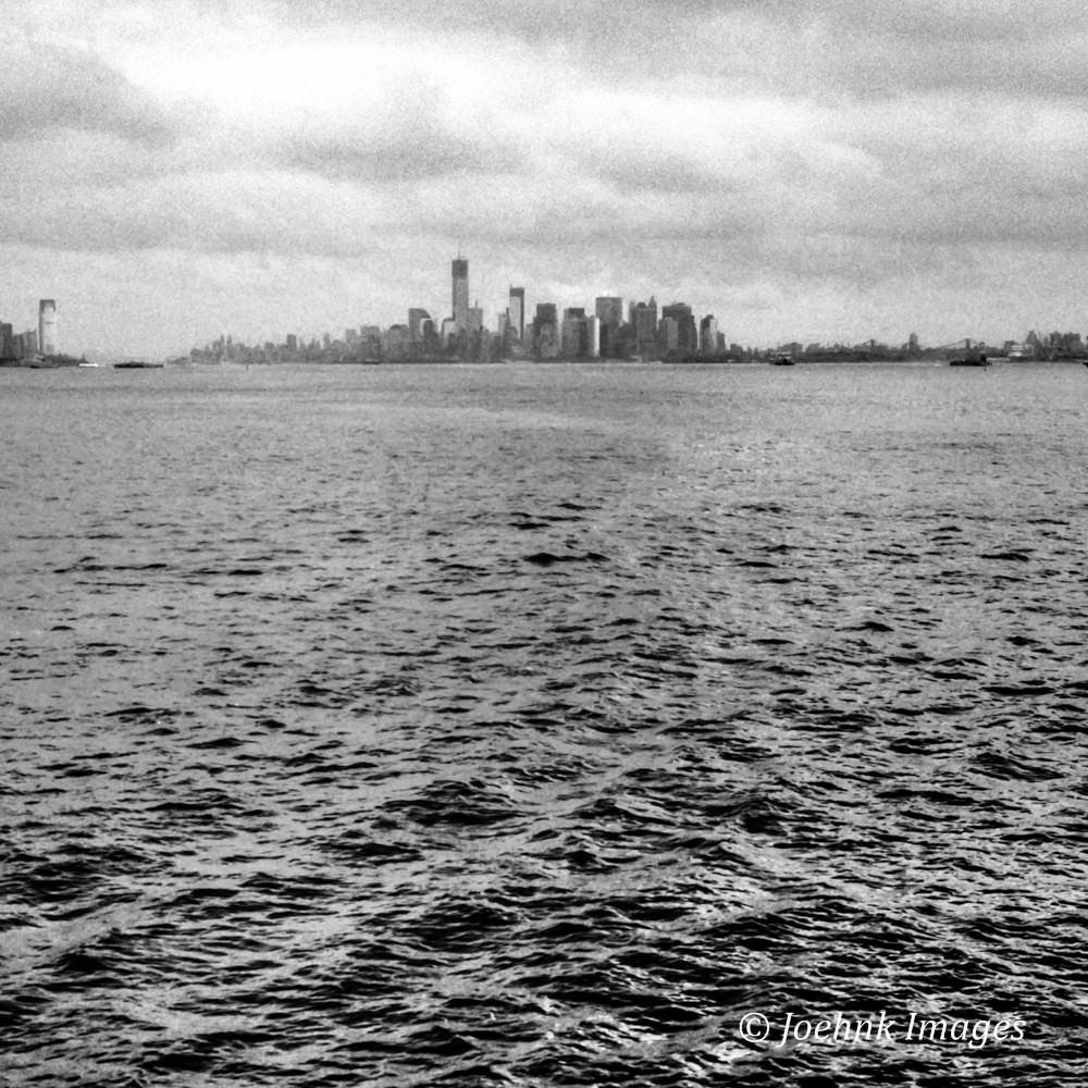 New York #42