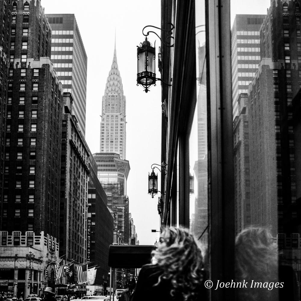 New York #47