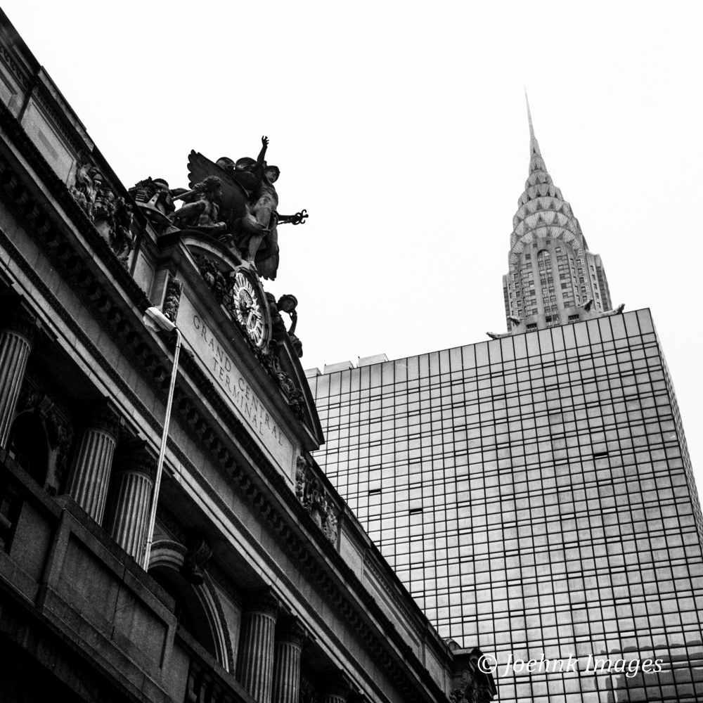 New York #50