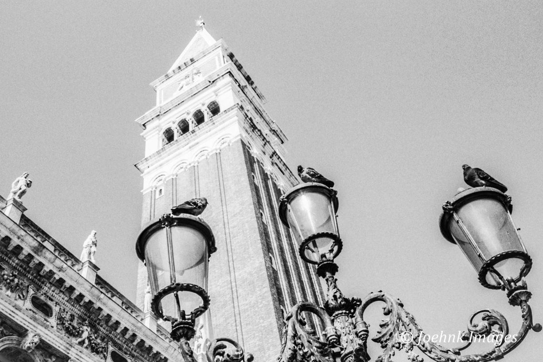 Venice #07