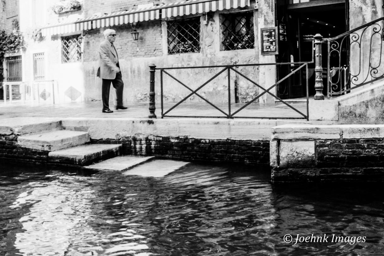 Venice #66