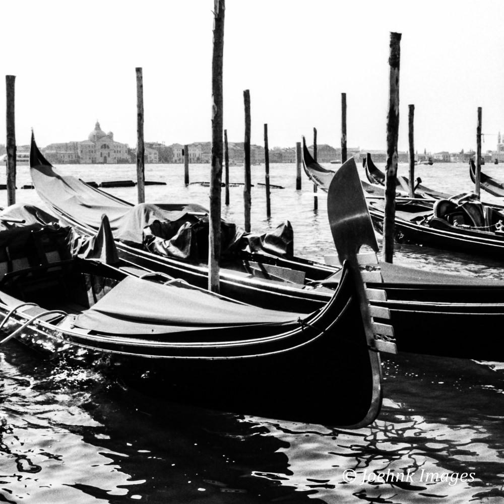 Venice #08