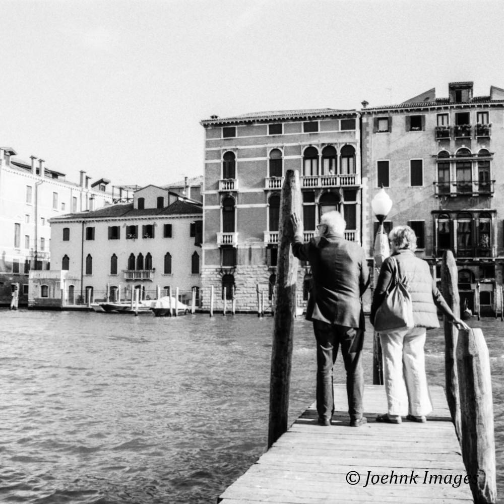 Venice #70