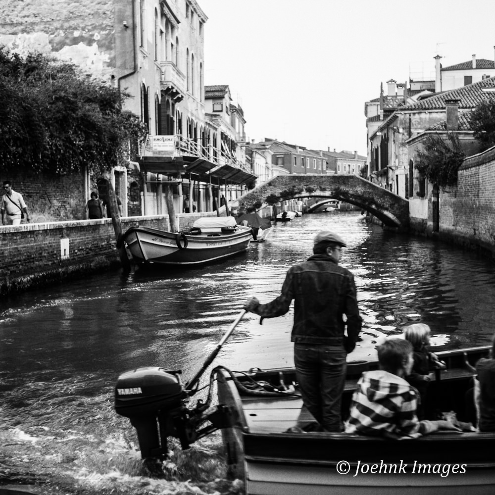 Venice #167