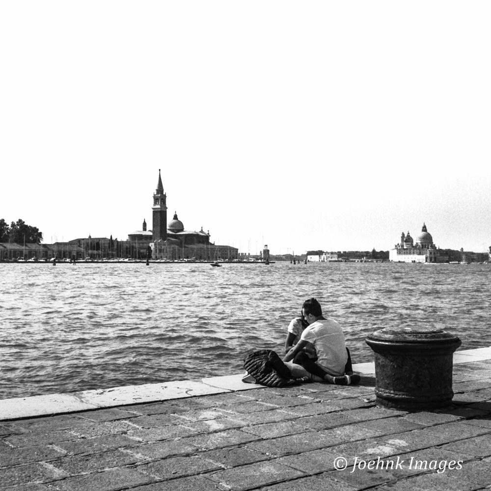 Venice #171