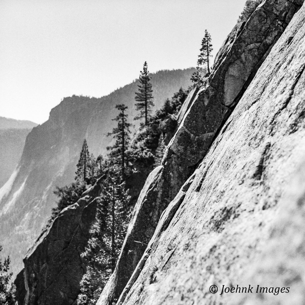 Yosemite #38
