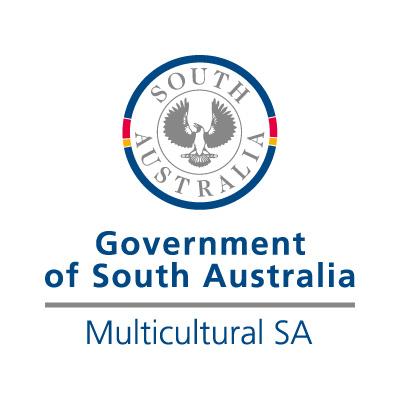 Multicultural SA