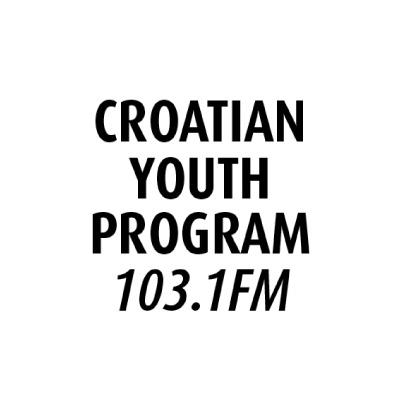 festa-sponsor-youth-radio.jpg