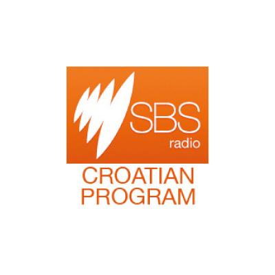 festa-sponsor-sbs-radio.jpg