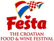 croatian-festa-logo.jpg