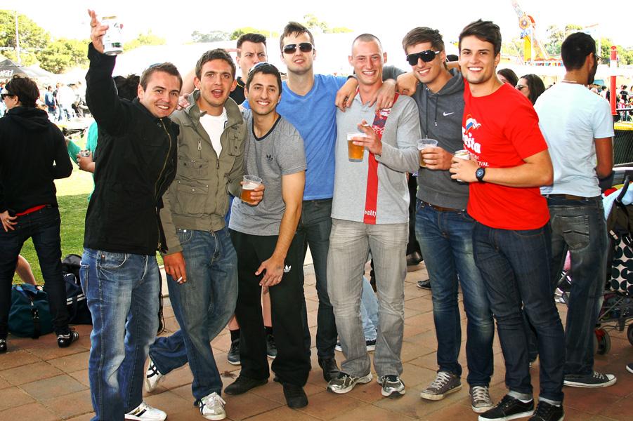 Festa2011_RS_IMG_1794.jpg