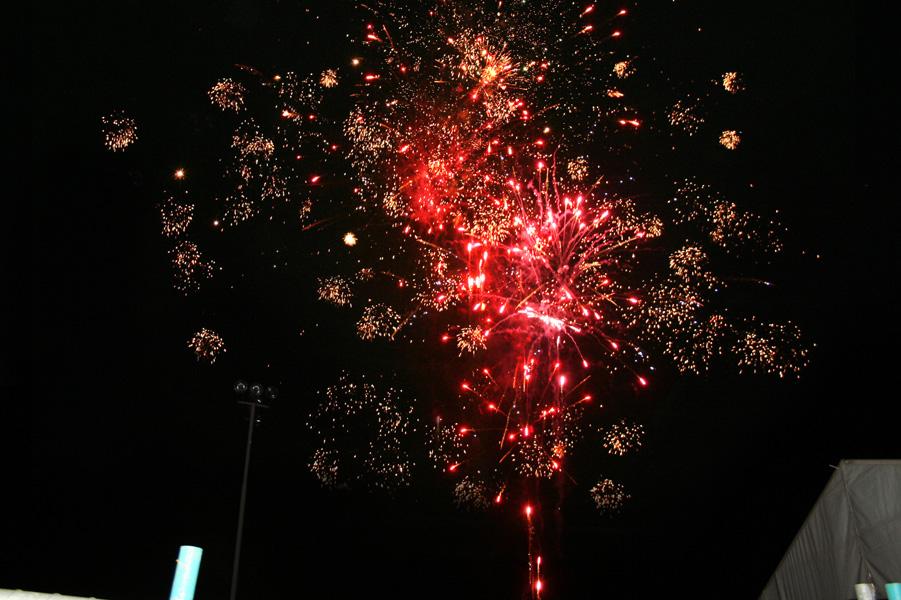 Festa2011_GS_IMG_4120v2.jpg