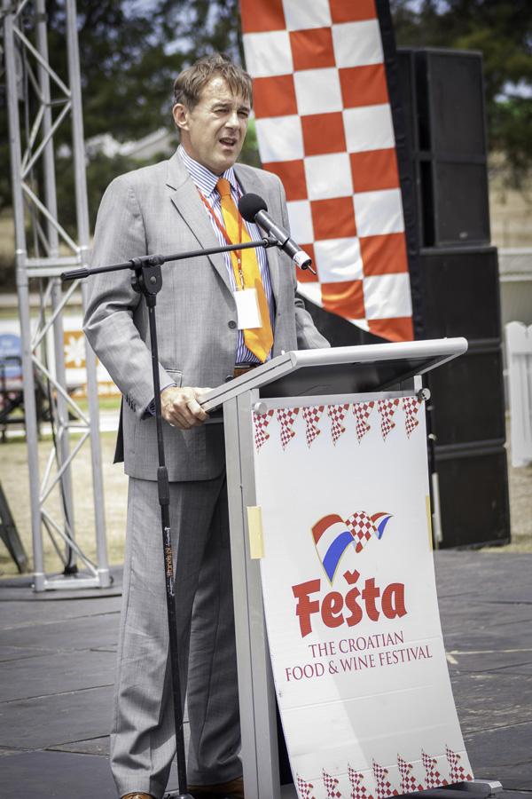 Festa2012_MR_8705.jpg