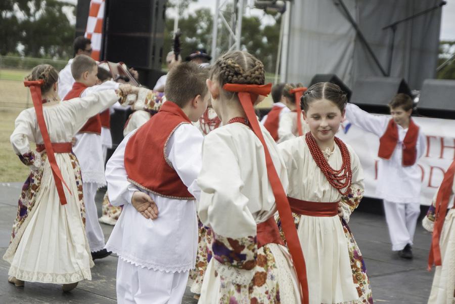Festa2012_MR_8953.jpg