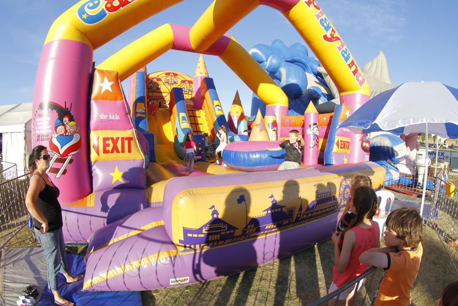 Festa2012_DI_0037.jpg