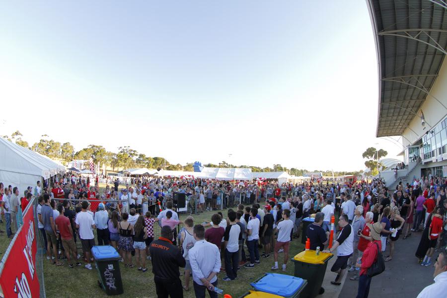 Festa2012_DI_0070.jpg