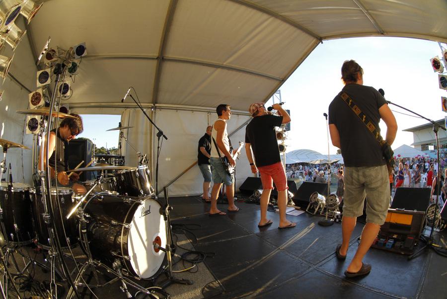 Festa2012_DI_0089.jpg