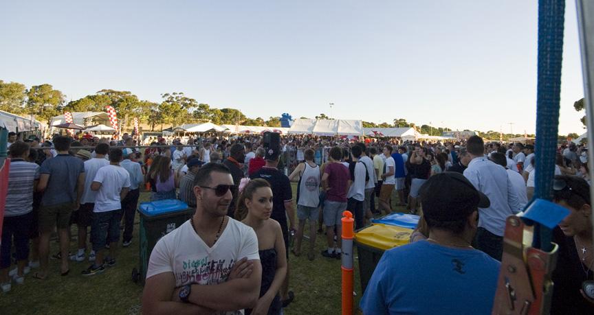 Festa2012_LT_039.jpg