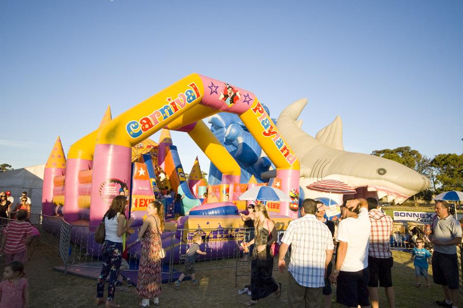 Festa2012_LT_047.jpg