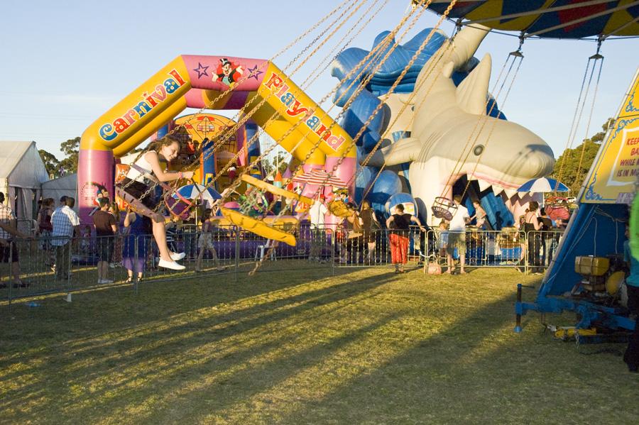 Festa2012_LT_052.jpg