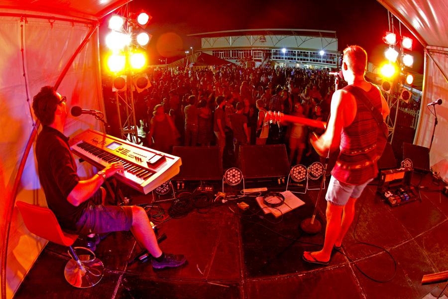 Festa2012_DI_114.jpg