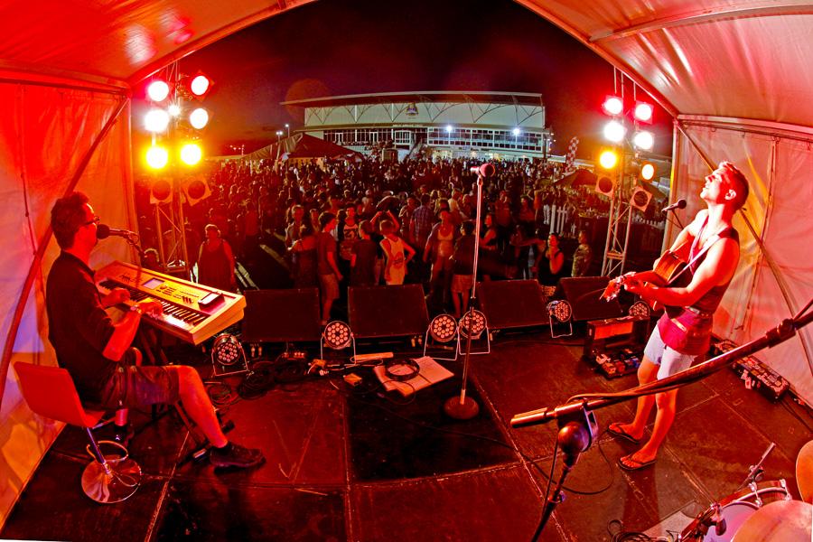 Festa2012_DI_111.jpg